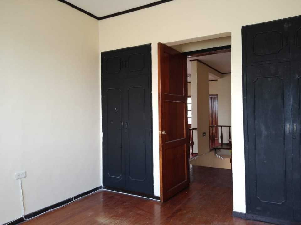 casa oficina avenida santander manizales