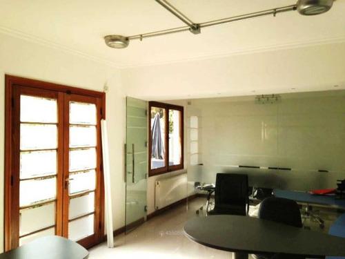 casa oficina habilitada el mañio (vesp / v