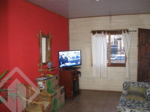 casa - olaria - ref: 132780 - v-132780