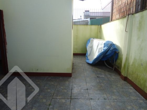 casa - olaria - ref: 143413 - v-143413