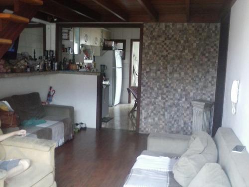 casa - olaria - ref: 158161 - v-158161