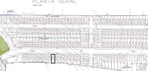 casa - olaria - ref: 238293 - v-238293