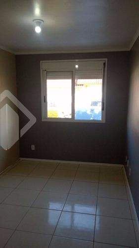 casa - olaria - ref: 241169 - v-241169