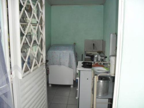 casa - olaria - ref: 47728 - v-47728