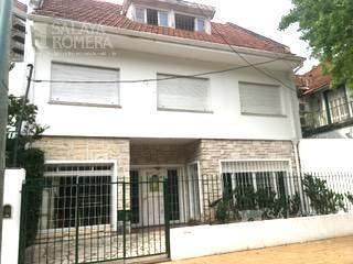 casa - olivos-vias/rio