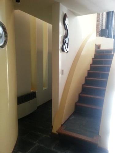 casa -oportunidad -  barrio cerrado pueblo esther - financiacion directa 120 cuotas