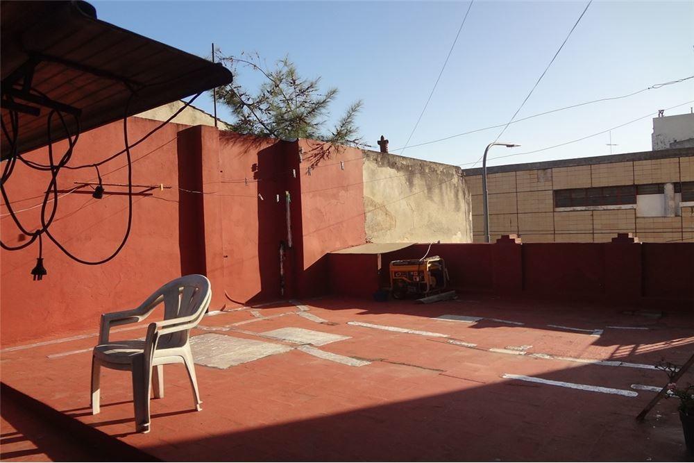 casa oportunidad lote propio patio cochera terraza
