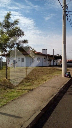 casa - orico - ref: 192392 - v-192392