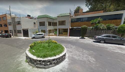 casa orion, prado churubusco, coyoacan, remate hipotecario