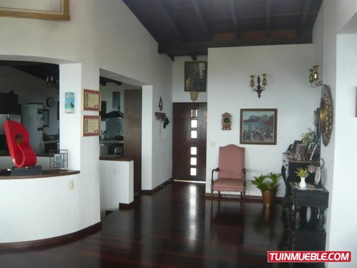 casa oripoto 18-1409 rah los samanes