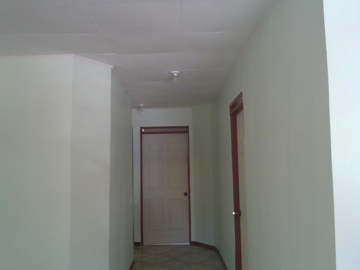 casa orotina