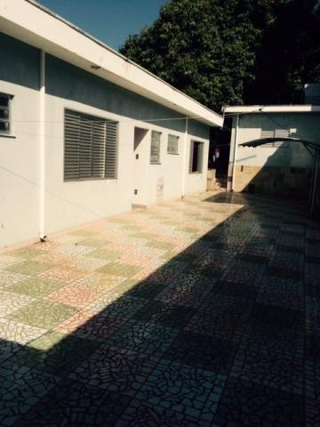 casa ótima com edicula na vila pires santo andré  - 870