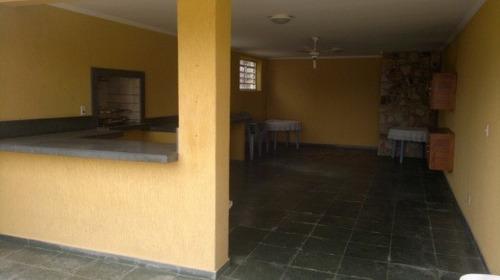 casa - ott003 - 2566314