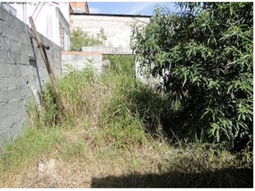 casa ou salão comercial a venda jardim universo - sl00013 - 2291546