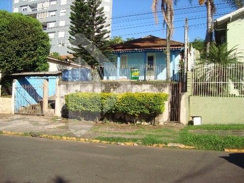 casa - ouro branco - ref: 186508 - v-186508