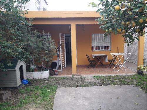 casa p/ 2 familias, o casa grande a refeccionar, centro