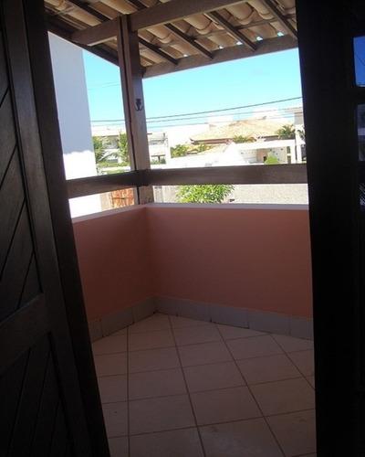 casa - pa86 - 32014426