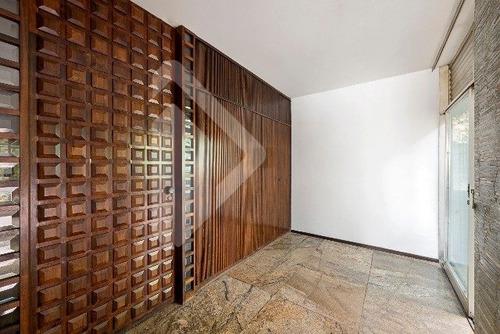 casa - pacaembu - ref: 194376 - v-194376