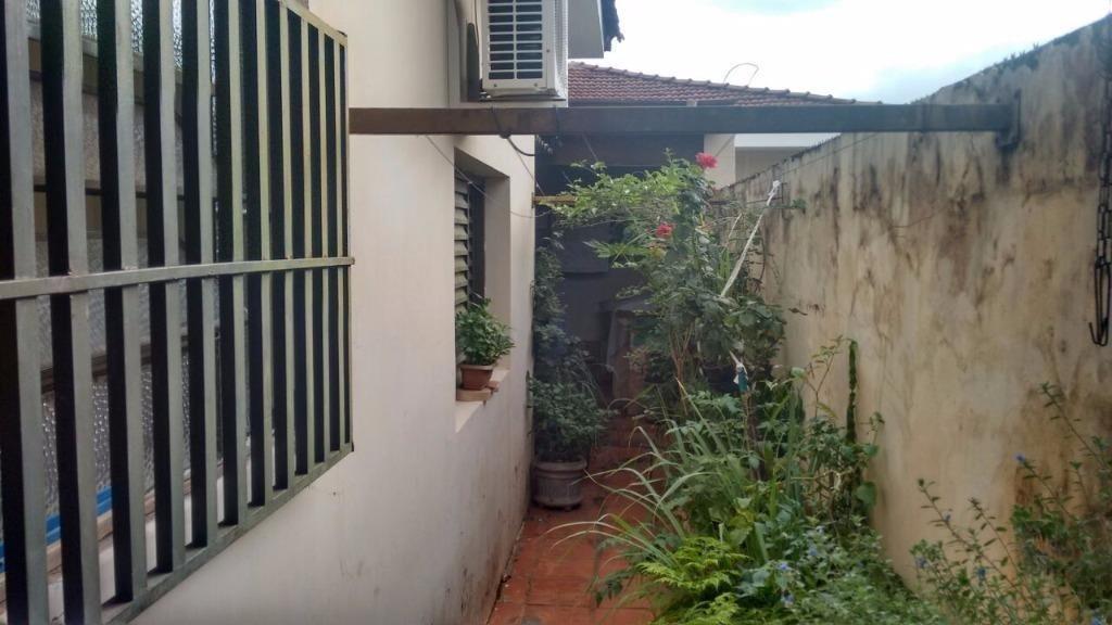 casa-padrao-para-venda-em-parque-industrial-sao-jose-do-rio-preto-sp - 2016790