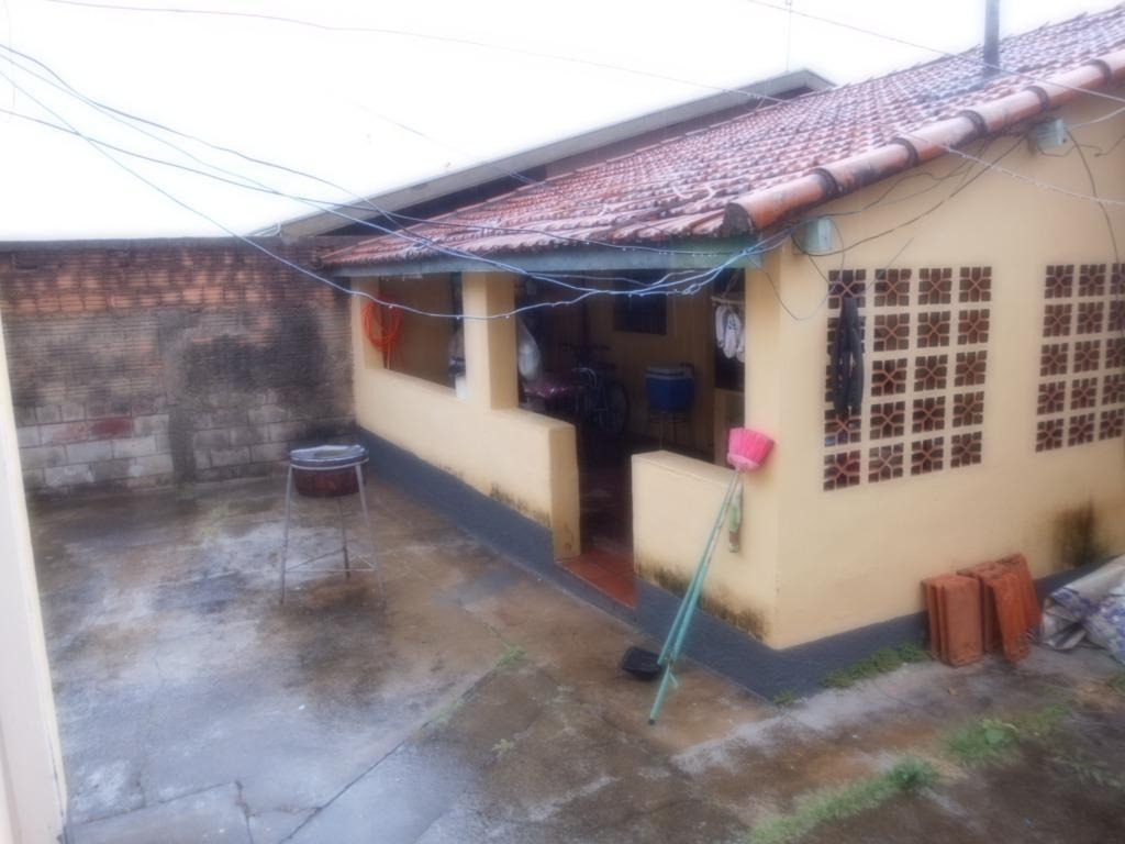 casa padre anchieta- campinas - ca2381