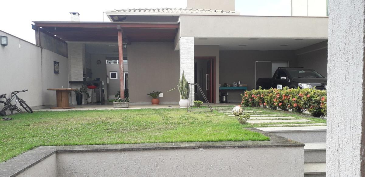 casa padrão - centro de contagem