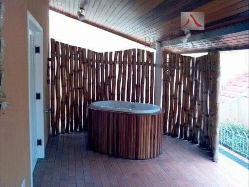 casa padrão em atibaia - sp - ca0202_brgt