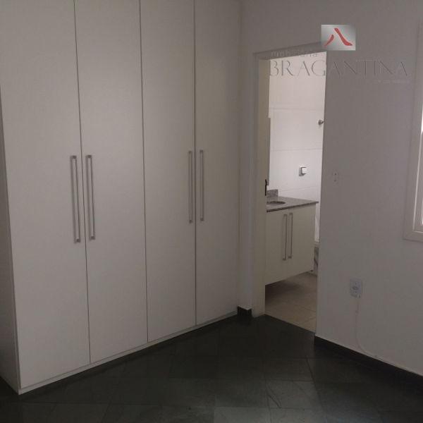 casa padrão em bragança paulista - sp - ca0232_brgt