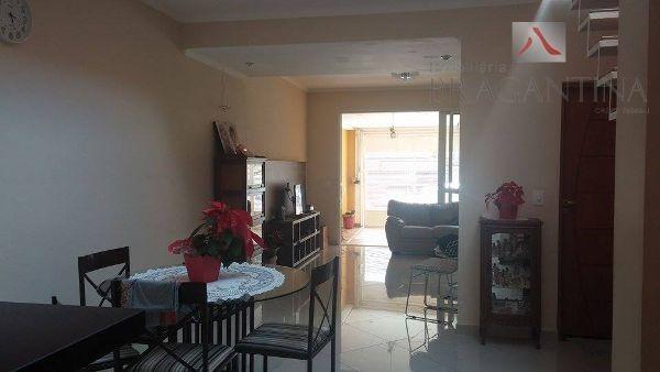 casa padrão em bragança paulista - sp - ca0318_brgt