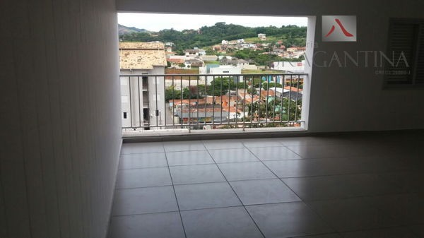 casa padrão em bragança paulista - sp - ca0395_brgt