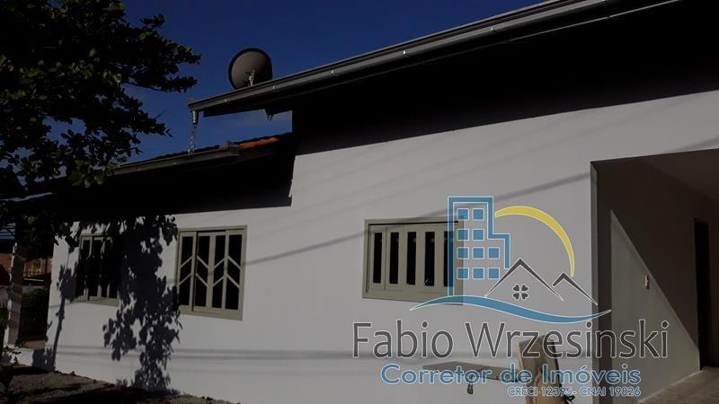 casa - padrão, para aluguel em joinville/sc - a479