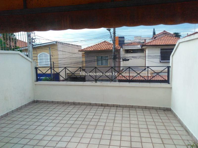 casa padrão para à venda com 4 quartos 1 sala 166 m2 no bairro jardim prudencia, são paulo - sp - ca150005jm