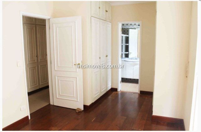 casa padrão para à venda com 4 quartos  700 m2 no bairro alto da boa vista, são paulo - sp - ca83948jm