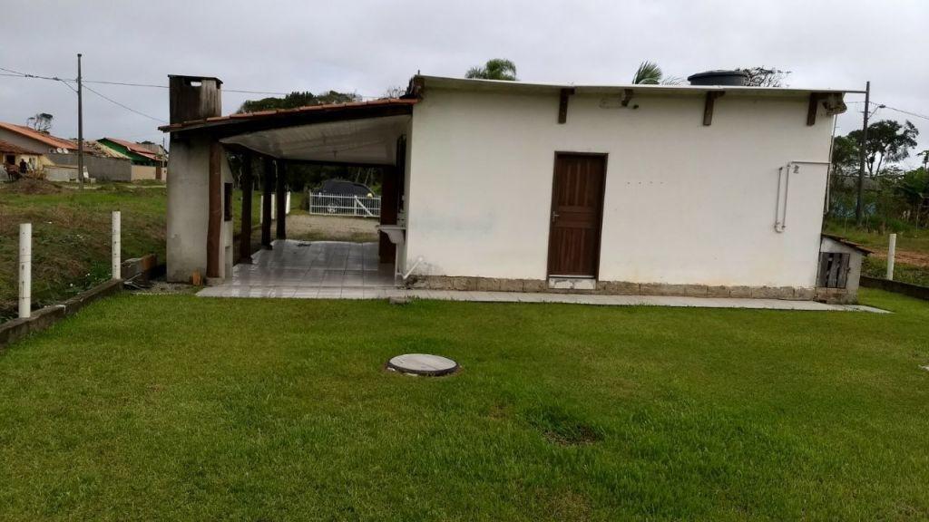 casa - padrão, para venda em são francisco do sul/sc - 427