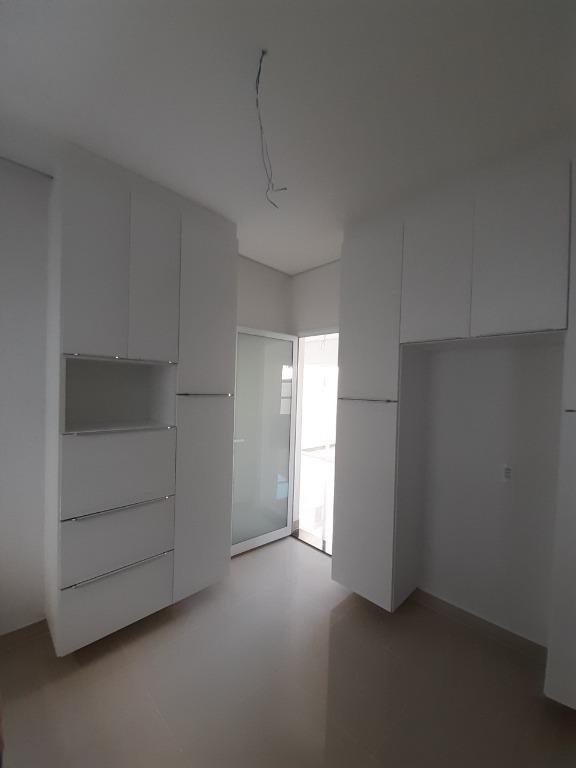 casa - padrão, para venda em sumaré/sp - imob4