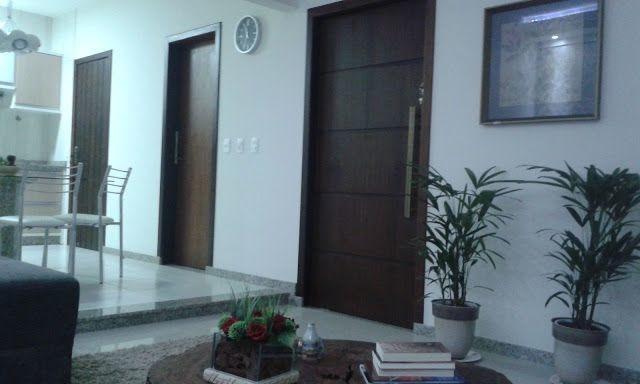casa - padrão, para venda em tijucas/sc - 418