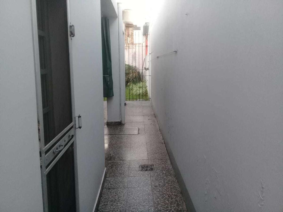 casa padua 3 amb - dueño directo - oportunidad