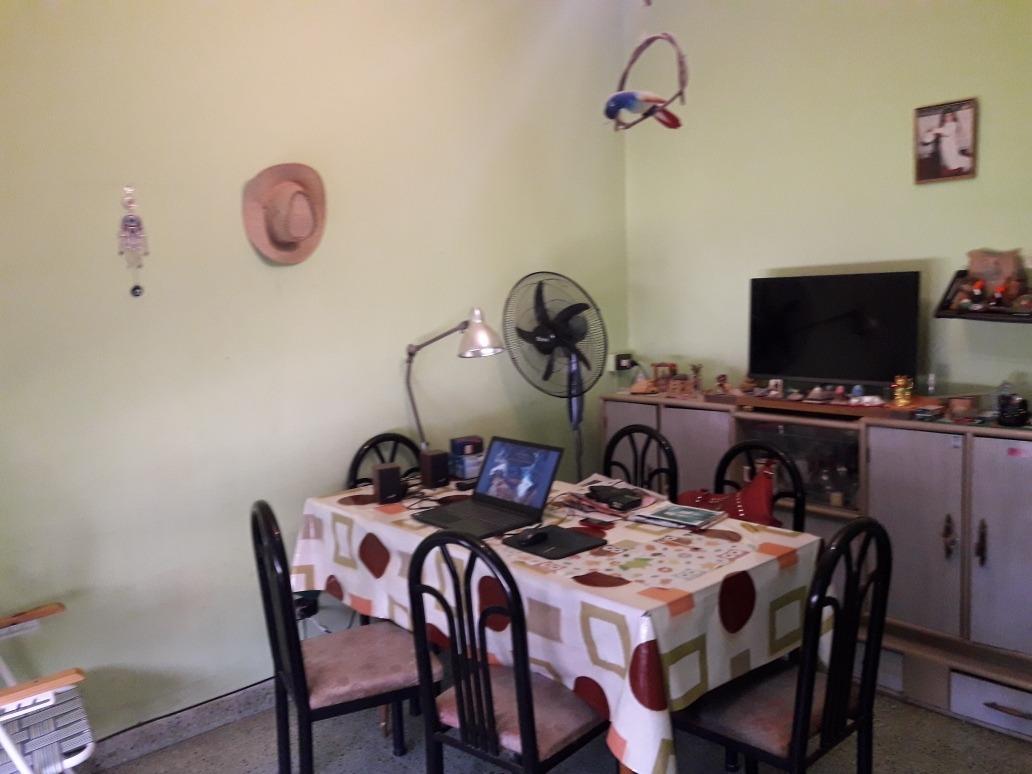 casa padua merlo, 3 ambientes. ugazio propiedades