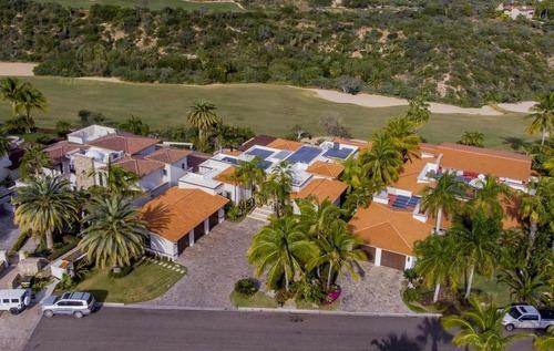 casa -palmilla estates ,san josé del cabo