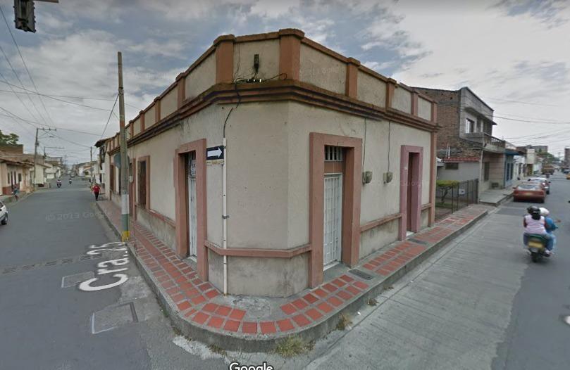 casa palmira de 202 mts dos locales comerciales, esquinera