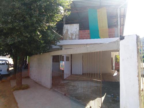 casa pampulha cataguases mg brasil - 187