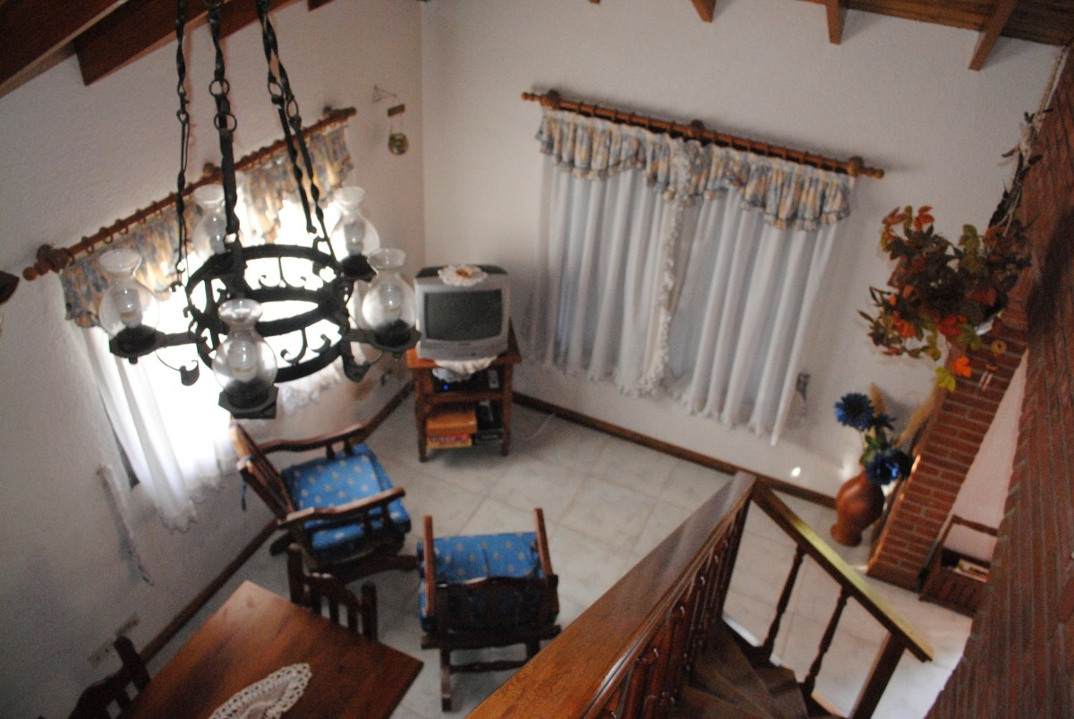 casa para 10 personas en valeria del mar
