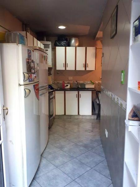 casa para 2 familias en mataderos