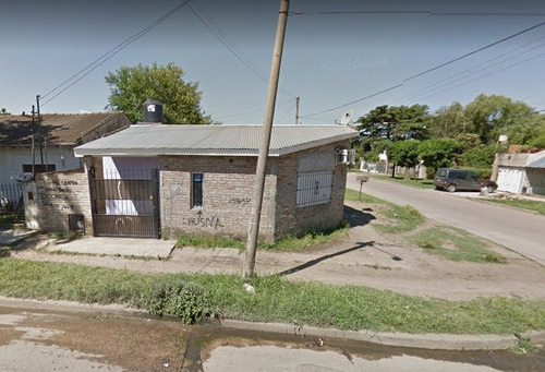 casa para 2 familias en rafael calzada