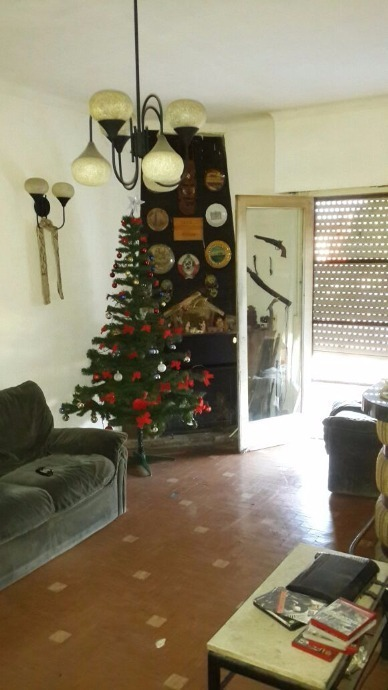 casa para 2 familias en venta en avellaneda este