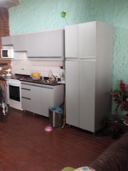 casa para 2 familias en venta en castelar sur