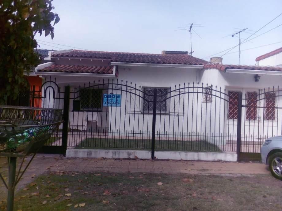 casa para 2 familias en venta en ezpeleta oeste