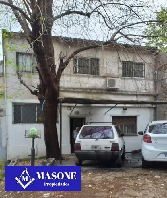casa para 2 familias en venta en lanus oeste