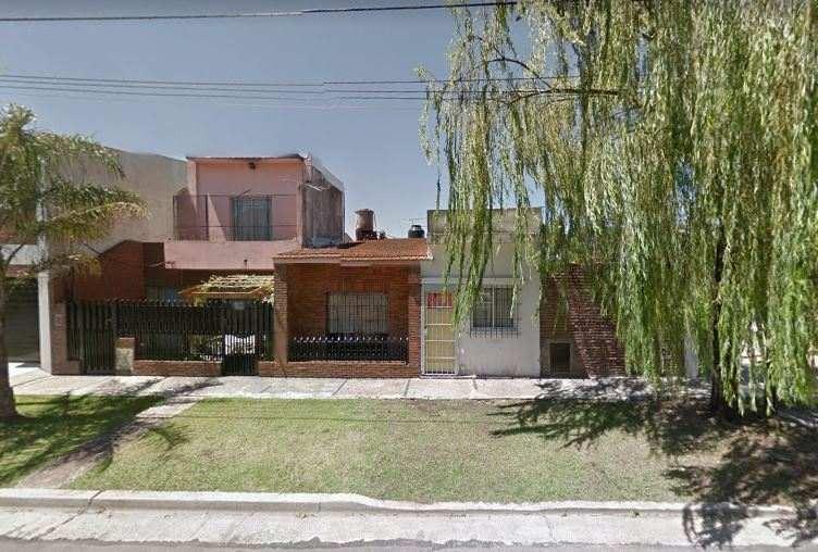 casa para 2 familias en venta en moron sur