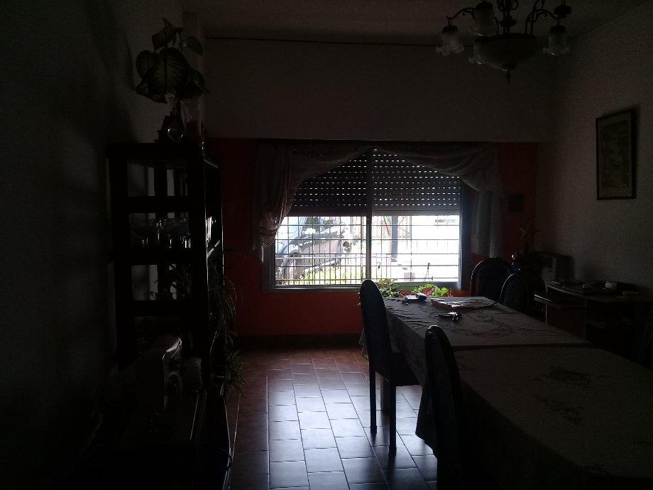 casa para 2 familias en venta en quilmes oeste
