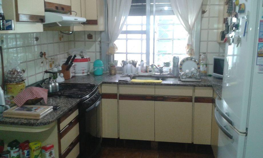 casa para 2 familias en venta en villa dominico